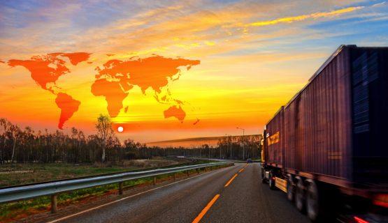 usa-road-transport